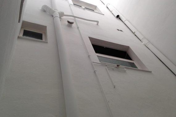 rehabilitacio integral edifici