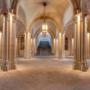 La importancia de la rehabilitación de un edificio histórico