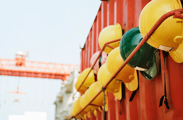 Principales diferencias entre obra menor y obra mayor