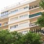 ¿Por qué es tan importante el mantenimiento de fachadas?