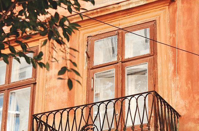 Consejos para reformar a fondo una casa antigua