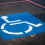 Consideraciones para cumplir con la normativa de aseos accesibles en España